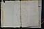folio 115 - - -