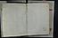 000a folio de guarda
