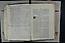 folio 011 - Pastorales y Decretos