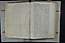 folio 016 Cuentas