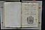 folio A01 - Instrucción para Escribanos