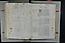 folio A02