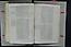 folio A12