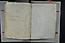 folio B180