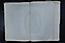 folio A010