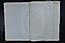 folio A011