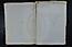 folio A086