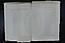 folio C088a