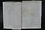 folio C089