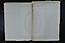 folio D080
