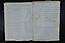 folio D081
