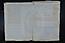 folio D082