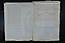 folio D083