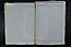 folio E069