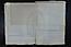 folio E072
