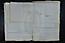 folio E073