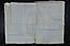 folio E074