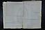 folio E075