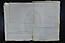 folio E076