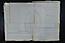 folio E077
