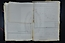 folio E078