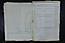 folio E079