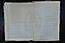 folio F067