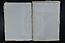 folio G056