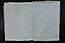 folio G057