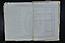 folio G058