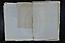 folio G060