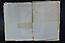 folio G061