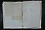 folio G062