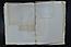 folio G063