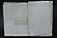 folio G064