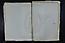 folio H012