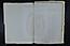 folio H013