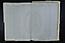 folio H014