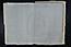 folio H015