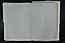folio H019