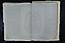 folio H020