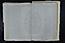 folio H021