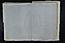 folio H022