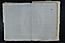 folio H023