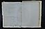 folio H024