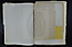 folio I016