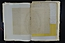 folio I018