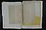 folio I019