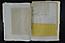 folio I026