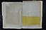 folio I027